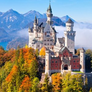 best free things to do in munich