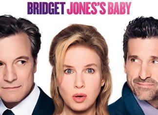 See Bridget Jone's Baby for Free