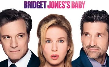 See Bridget Jone's Baby for Free