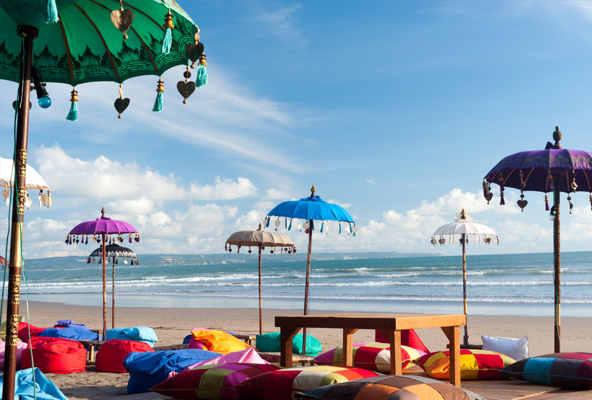 free things to do in kuta