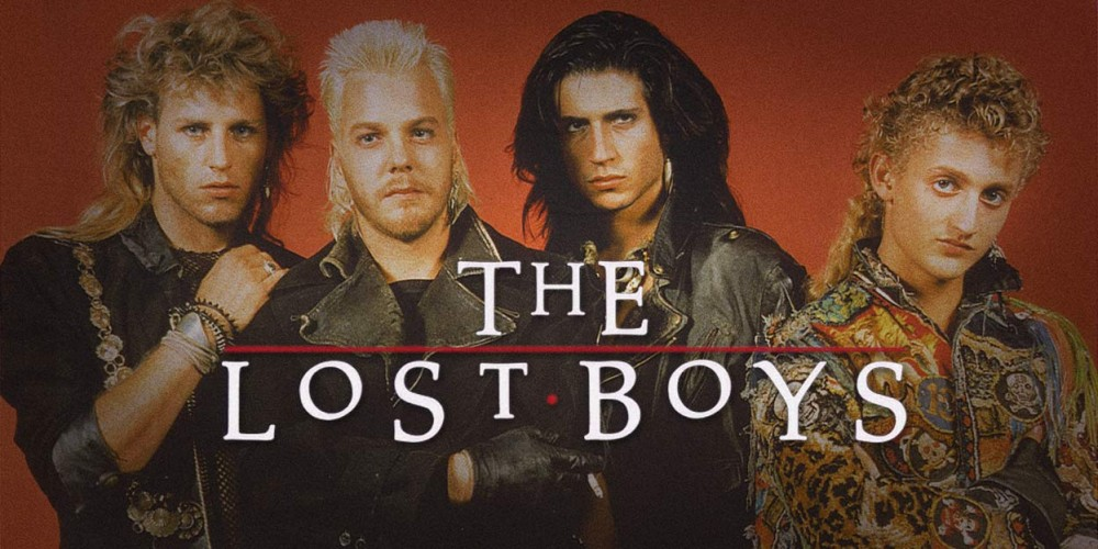 alex_winter_the_lost_boys-1000x500.jpg